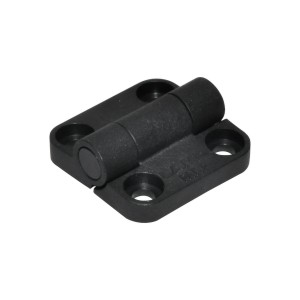HFM11限位碟形铰链 多角度可限型 树脂A型