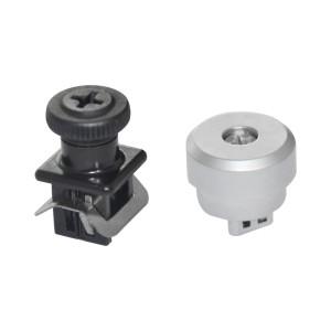 HFY01-02系留紧固件 快速安装型 圆型