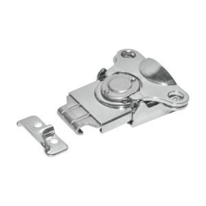 锁扣 无锁芯型