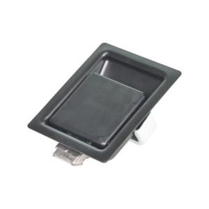 XAV21面板锁 插销式平面型把手 A型