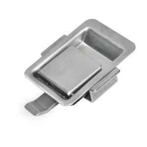 XAV22面板锁 插销式平面型把手 B型