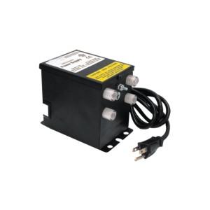 静电消除器 5KV电源