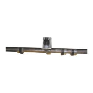 TE07-LZG静电消除器 离子杆