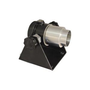 TE07-LZKQP静电消除器 离子空气炮