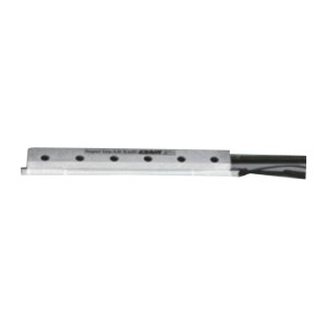 TE07-LZQD静电消除器 超级离子气刀