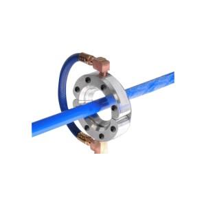 TE09-CXQ环形气流擦洗器