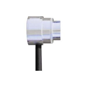 TE10-KQZQQ空气增强器